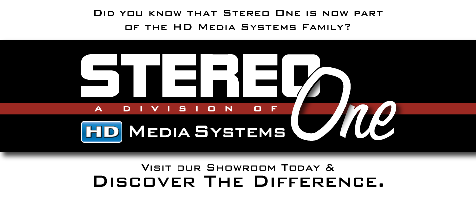 HD-Media-Website-Slide_Stereo-OnebH