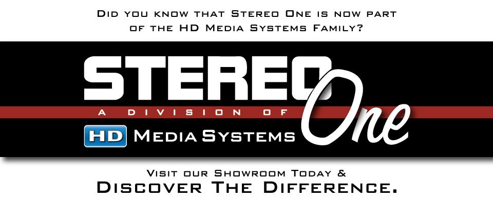 HD-Media-Website-Slide_Stereo-OnebH