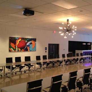conference-room-325