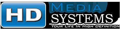 HD Media Systems_sm2